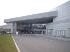 永山市民交流センター