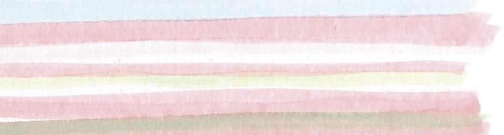 pattern0_s6