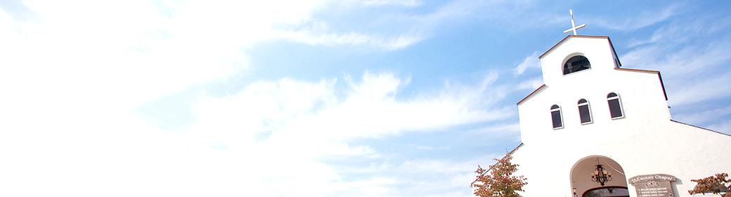 stcousair