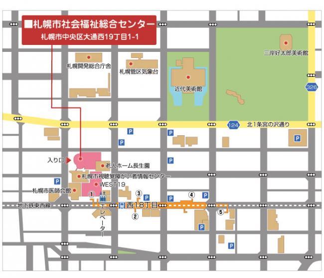 map_shakyo1