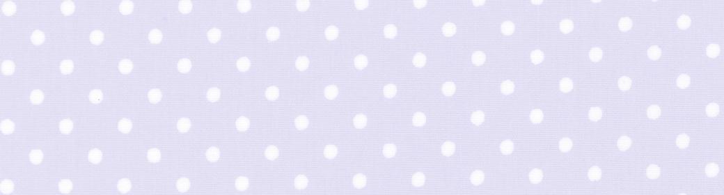 pattern0_s10